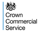 crown-commercial-doctors