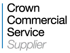 crown-commercial-supplier-doctors