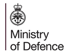 ministry-of-defence-doctors