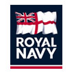 royal-navy